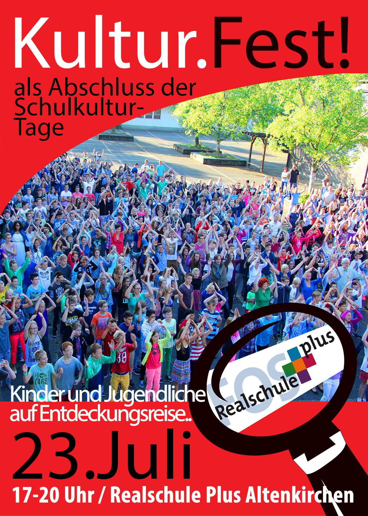 kulturfest