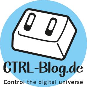 ctrl_logo-300x298