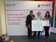 Realschule_Altenkirchen