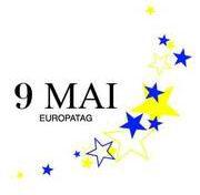 Europatag_9._Mai_01