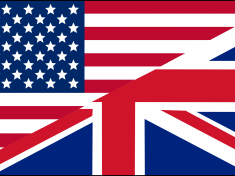 US-UK-Flag
