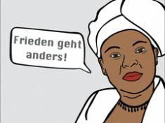 frieden-geht-anders-01-27