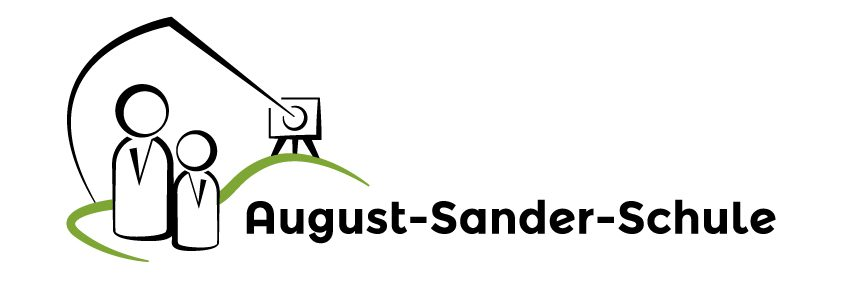 August-Sander-Schule