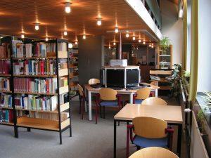 Schulbibliothek_04