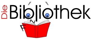 fhpschulbibliothek_logo